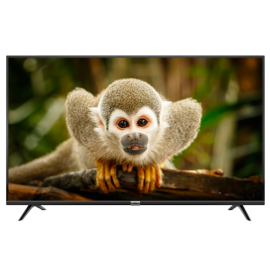 """TCL 40"""" Smart Full HD HDR Android TV 