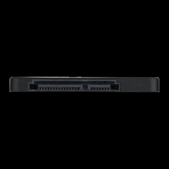 Verbatim Vi550 S3 SSD 512GB - 49352