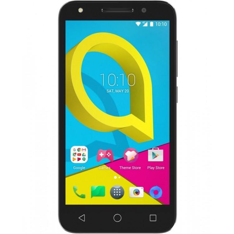 Alcatel 1 Smartphone | 5033X