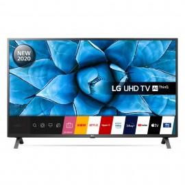 """LG UN73 4K Smart UHD TV 65""""   65UN73006LA"""