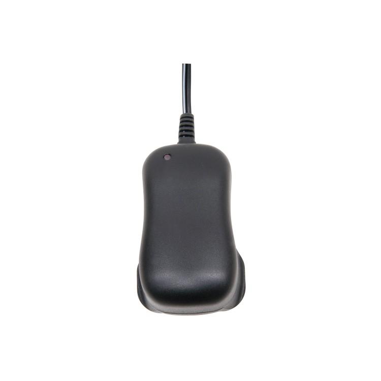 Eco Power 1000mA Switch Mode | 661401