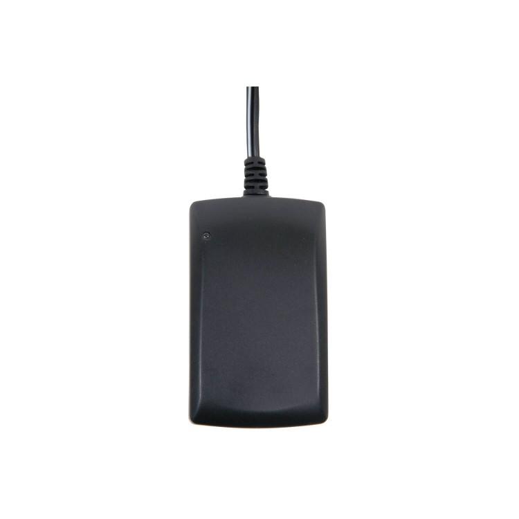 Mercury 661406 Eco Power 2250mA Switch Mode