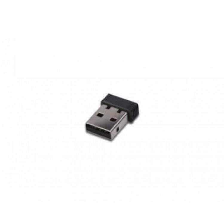 DIGITUS Wireless 150N USB Adapter 70421