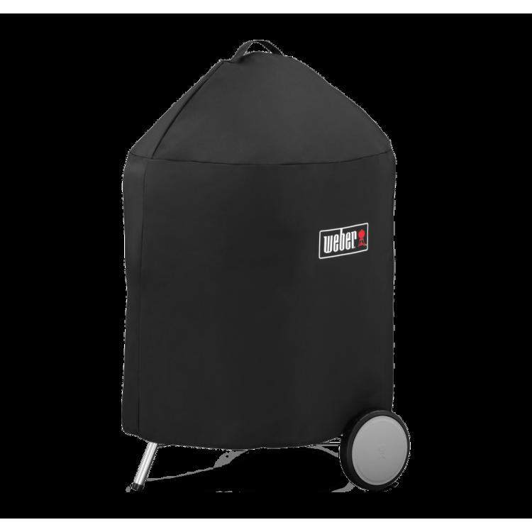 Weber Premium Barbecue Cover | 7143