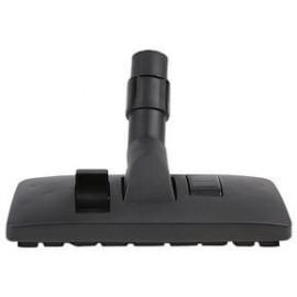 Numatic 32mm Vacuum Cleaner Combination Floor Nozzle Tool - 300mm -  902071