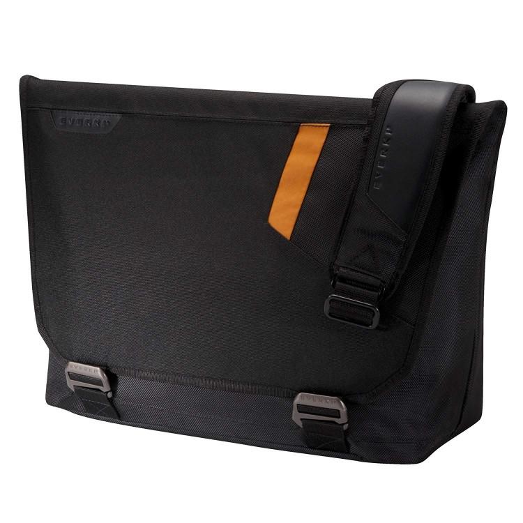 Everki Track Laptop Messenger Bag | 95313