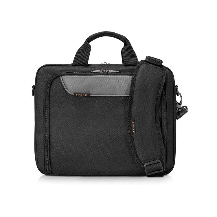 Everki Advance Laptop Bag | 96002