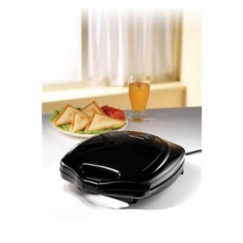 four sandwich toaster