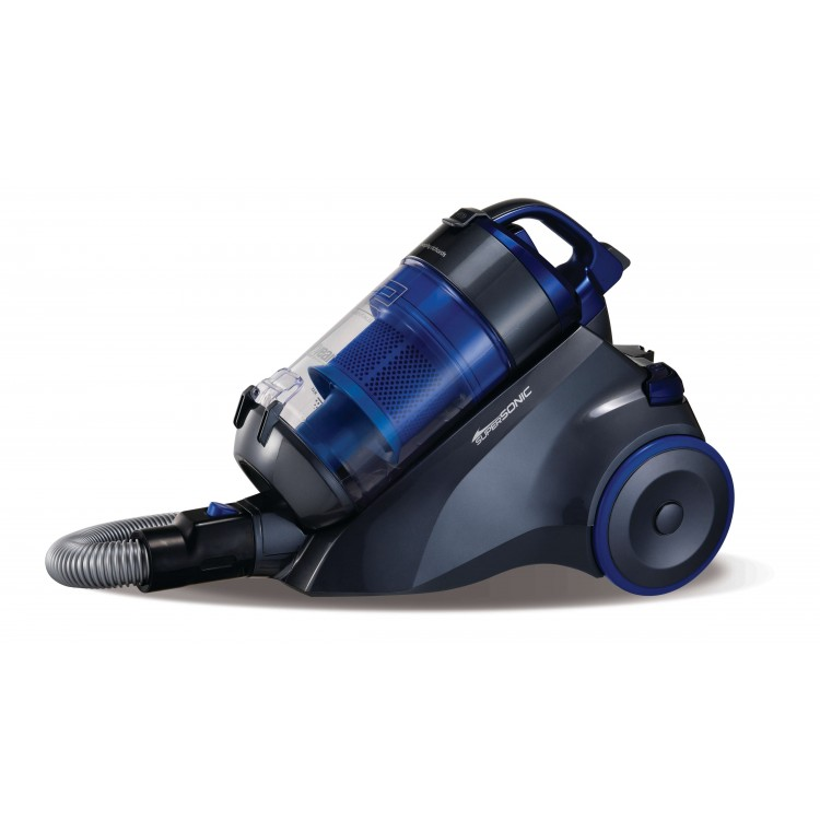 Morphy Richards 750W bagless vacuum cleaner 980519