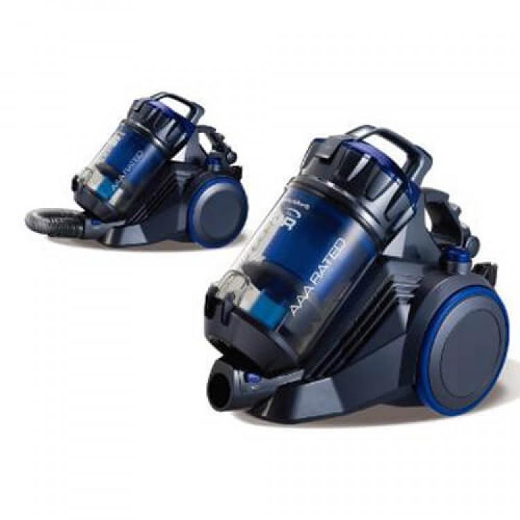 MORPHY RICHARDS Bagless Vacuum Cleaner 980520
