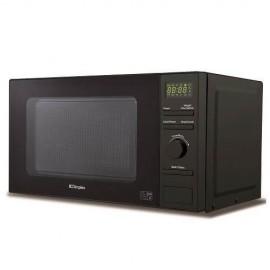 Dimplex 800W Digital Microwave Black | 980536