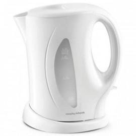 Morphy Richards Essentials Kettle White | 980560