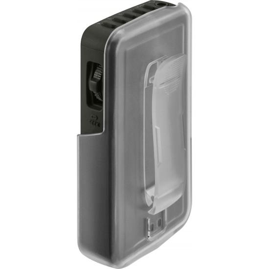 Sangean Pocket 140 FM / AM Pocket Receiver | A500439