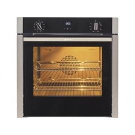 Neff N50 Built-in oven Stainless steel | B3ACE4HN0B
