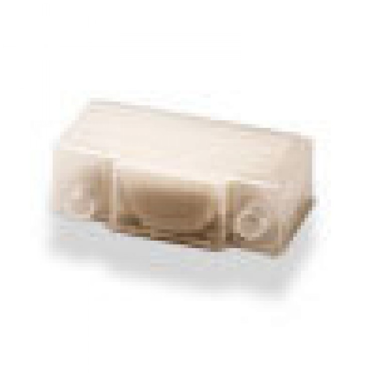 MORPHY RICHARDS Iron Filter BMR01030