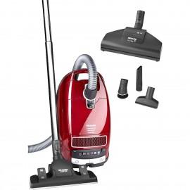 Miele Complete C2 PowerLine Vacuum Cleaner - SFAF3