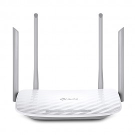 TP-Link AC1200 Wireless Dual Band WiFi Router Archer C50 | C50V3