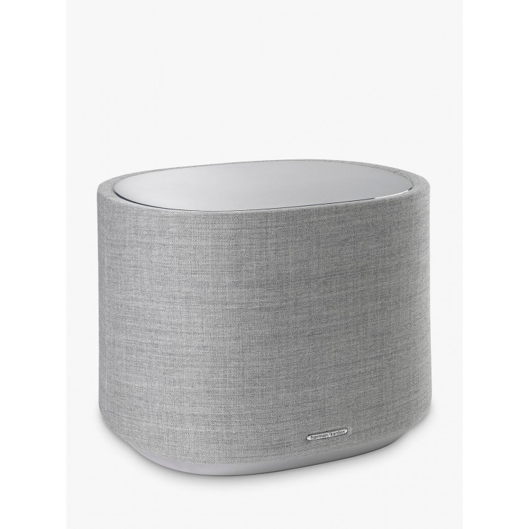 Harman-Kardon Citation Sub Wireless Subwoofer Grey