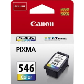 Canon CL-546 Ink Cartridge | 380306