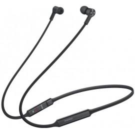 Huawei Freelance Wireless Earphones | CM70-C
