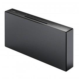 Sony CMTX3CDB.CEK Hi-Fi System with BLUETOOTH® technology - Black