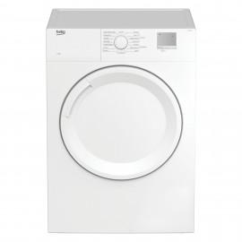 Beko Freestanding 8kg Vented Tumble Dryer |  DTGV8000