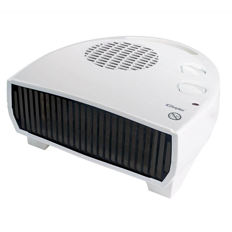 Dimplex 3KW Fan Heater | DXFF30TS