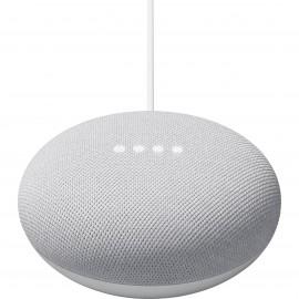 Google Nest Mini Chalk | E71007451