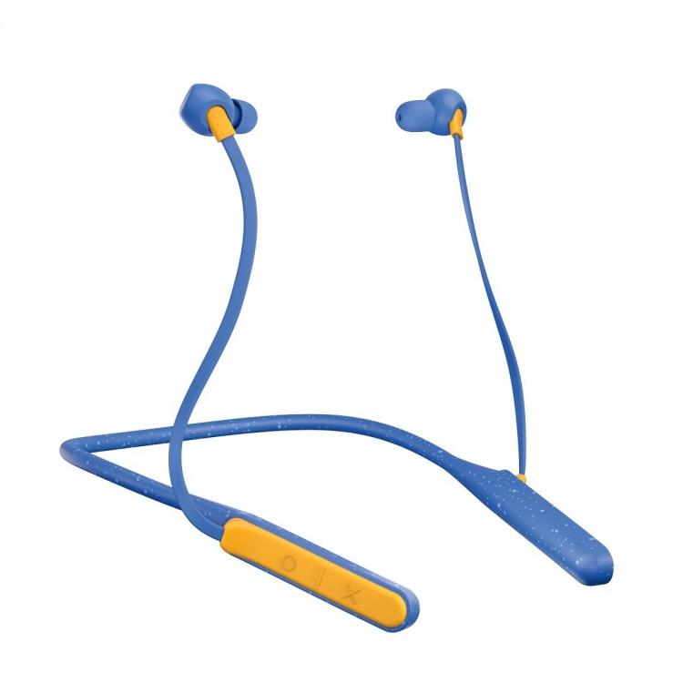 Jam Tune In Wireless Earbuds Blue   HX-EPC202BL