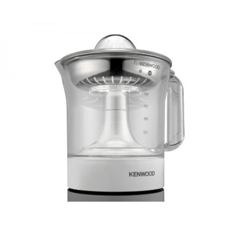 Kenwood Citrus Juicer | JE290