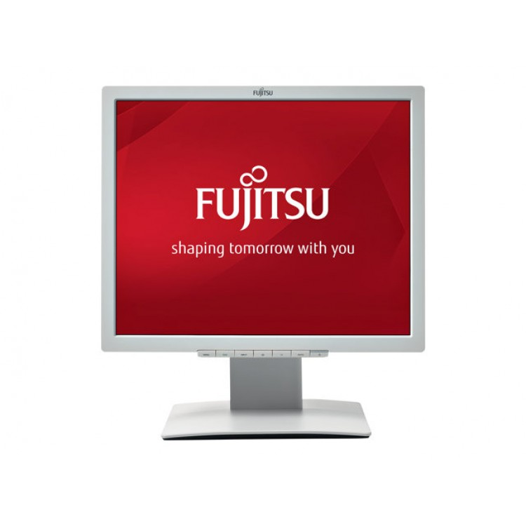 "Fujitsu 19"" LED Monitor | K1471V140"