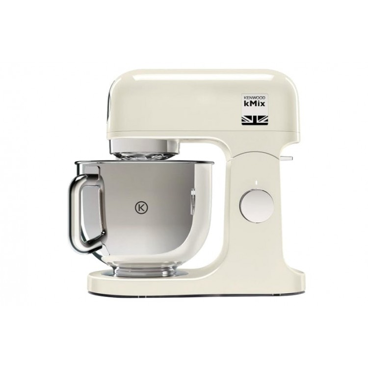 Kenwood kMix All Cream Stand Mixer | KMX750AC