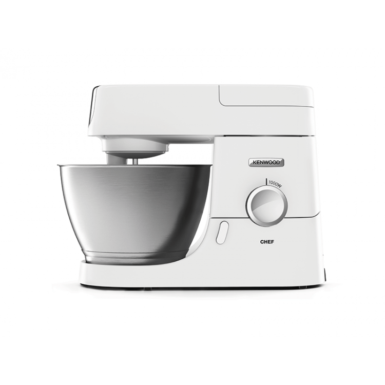 Kenwood Chef White | KVC3100W