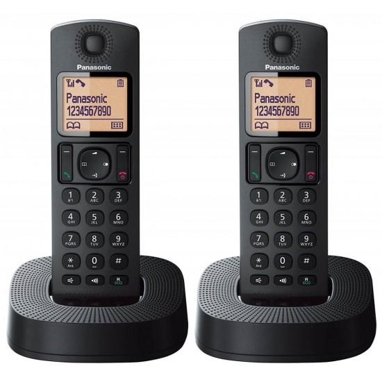 Panasonic Cordless Home Telephone KX-TGC312