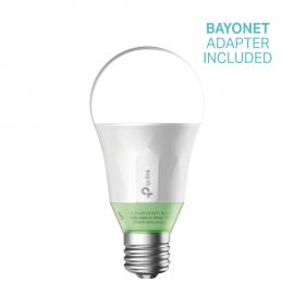 TP-LINK Kasa Smart Wi-Fi LED Dimmable Bulb | LB110