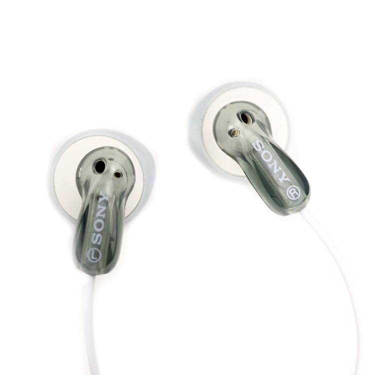 Sony MDR-E9LPHAE In-ear Headphones - Grey