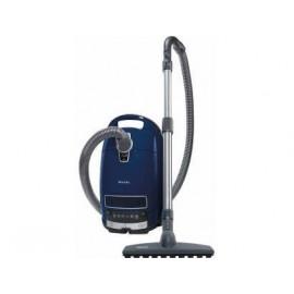 Miele Complete C3 Parquet PowerLine Vacuum Cleaner - SGSF3