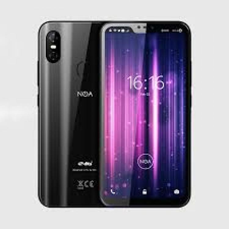 Noa N20 Smartphone | N20