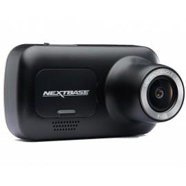 "NextBase NBDVR222 2.5"" In-Car HD Dash Cam"