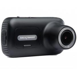 """NextBase NBDVR322GW 2.5"""" Full HD Dash Cam"""