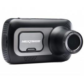 """NextBase NBDVR522GW 3"""" Full HD Dash Cam with Alexa"""