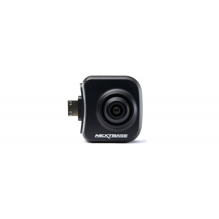 Nextbase NBDVRS2RFCZ Rear View Camera Module