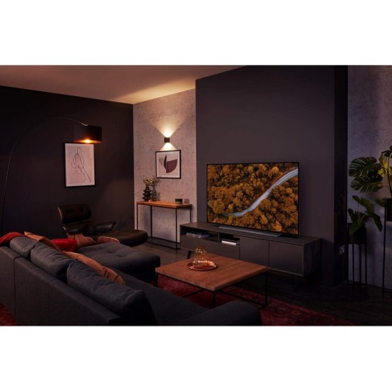 """LG BX 4K Ultra HD Smart OLED TV 55""""   OLED55BX6LB"""