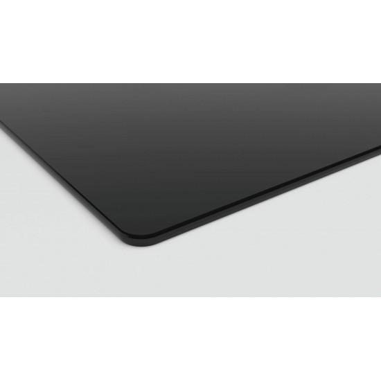 Bosch Serie 2 electric hob 60cm Black | PKE611CA1E
