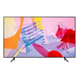 """Samsung Q60T QLED 4K HDR Smart TV 50""""   QE50Q60TAU"""