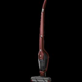AEG QX8 Battery Vacuum Cleaner   QX8-1-45CR