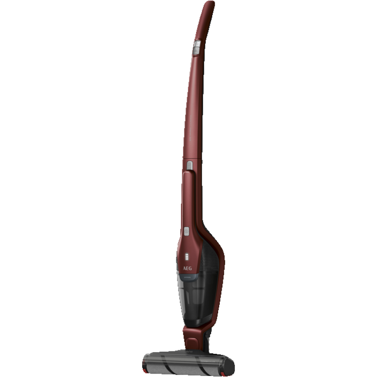 AEG QX8 Battery Vacuum Cleaner | QX8-1-45CR