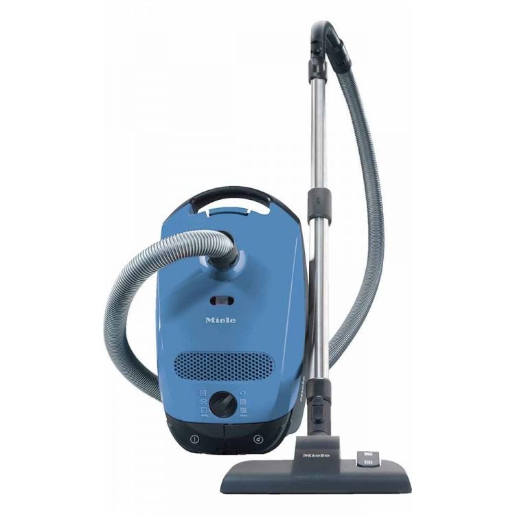 Miele Classic C1 Junior Powerline Vacuum Cleaner - SBAF3