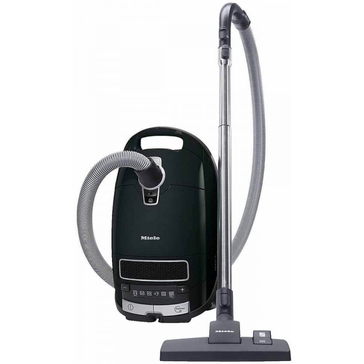 Miele Complete C3 Powerline Vacuum Cleaner SGDF4