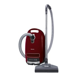 Miele Complete C3 Cat & Dog PowerLine | SGEE1